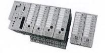 s5در مدل های مختلفی از نوع یکپارچه عرضه شده است.