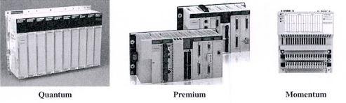 اولین سازنده سیستم کنترل plc در دنیاست.